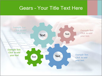 0000090896 PowerPoint Template - Slide 47