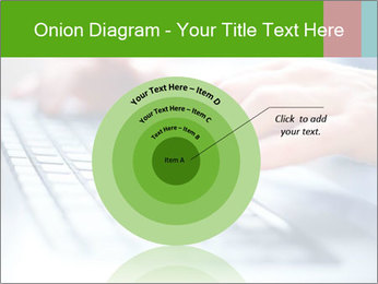 0000090896 PowerPoint Template - Slide 61