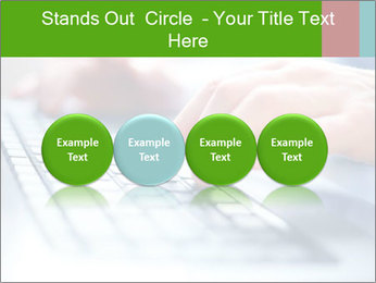 0000090896 PowerPoint Template - Slide 76