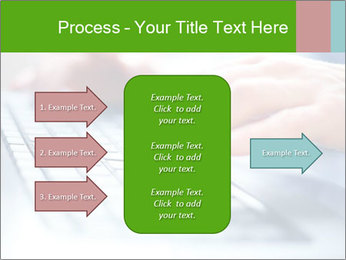 0000090896 PowerPoint Template - Slide 85