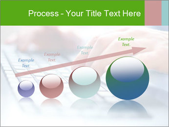 0000090896 PowerPoint Template - Slide 87