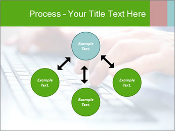 0000090896 PowerPoint Template - Slide 91