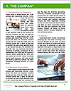 0000090896 Word Template - Page 3