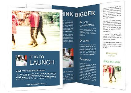 0000090897 Brochure Template