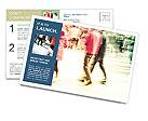0000090897 Postcard Template