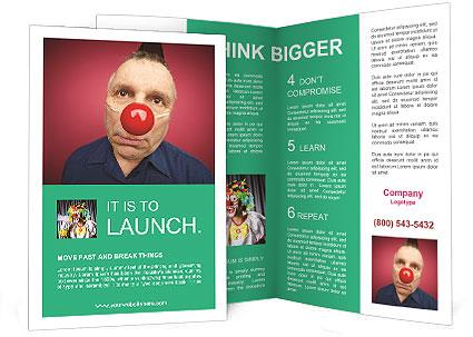 0000090898 Brochure Template