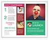0000090898 Brochure Templates