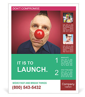 0000090898 Poster Template