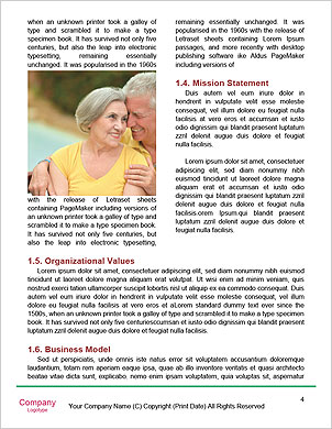 0000090898 Word Template - Page 4