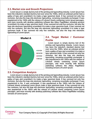 0000090898 Word Template - Page 7