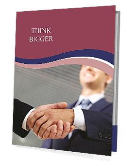 0000090899 Presentation Folder