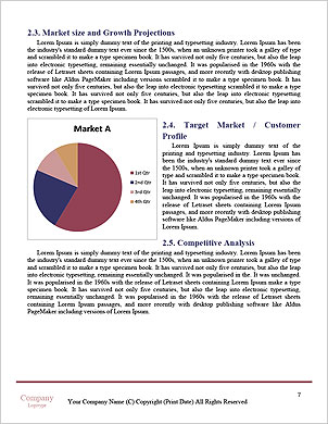 0000090899 Word Template - Page 7