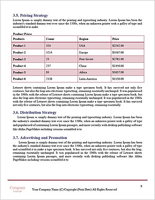 0000090899 Word Template - Page 9