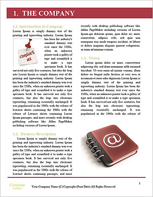 0000090900 Word Template - Page 3