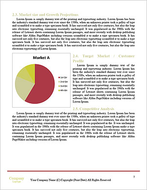0000090900 Word Template - Page 7