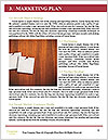 0000090900 Word Templates - Page 8
