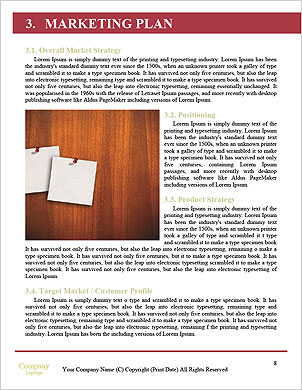 0000090900 Word Template - Page 8
