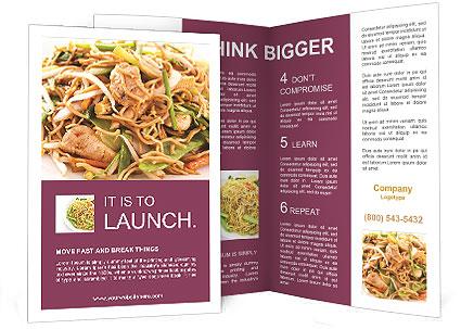 0000090901 Brochure Template