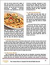 0000090901 Word Template - Page 4