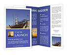0000090902 Brochure Template