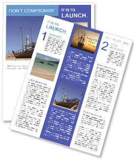 0000090902 Newsletter Templates