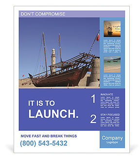 0000090902 Poster Template