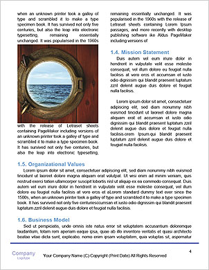 0000090902 Word Template - Page 4