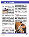 0000090903 Word Templates - Page 3
