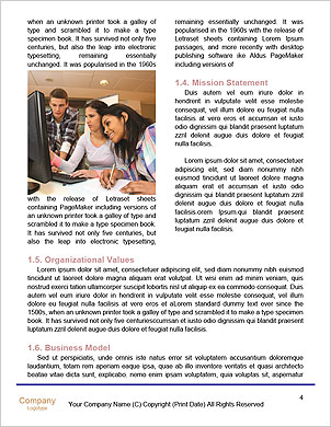 0000090903 Word Template - Page 4