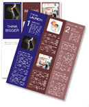 0000090904 Newsletter Templates