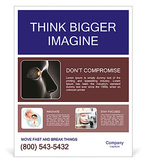 0000090904 Poster Template