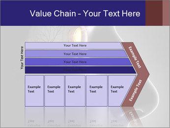 Eye Treatment PowerPoint Templates - Slide 27
