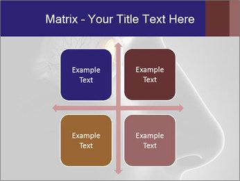 Eye Treatment PowerPoint Templates - Slide 37
