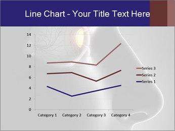 Eye Treatment PowerPoint Templates - Slide 54