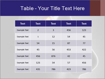 Eye Treatment PowerPoint Templates - Slide 55