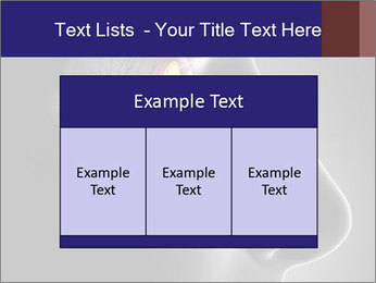 Eye Treatment PowerPoint Template - Slide 59