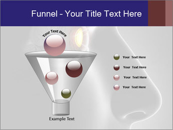 Eye Treatment PowerPoint Template - Slide 63