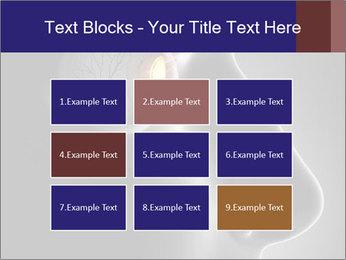 Eye Treatment PowerPoint Templates - Slide 68