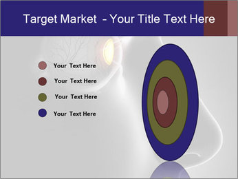 Eye Treatment PowerPoint Template - Slide 84