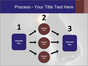 Eye Treatment PowerPoint Template - Slide 92