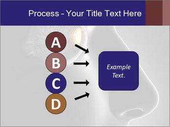 Eye Treatment PowerPoint Templates - Slide 94