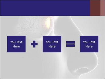 Eye Treatment PowerPoint Templates - Slide 95