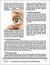 0000090904 Word Templates - Page 4