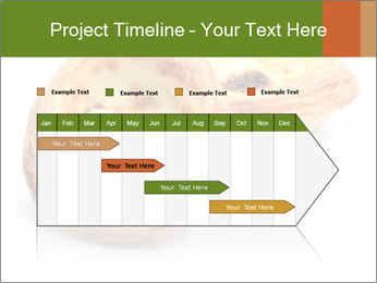 Asian Crispy Snack PowerPoint Templates - Slide 25