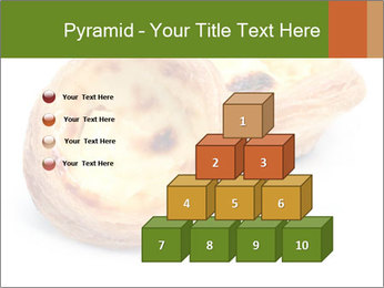 Asian Crispy Snack PowerPoint Templates - Slide 31
