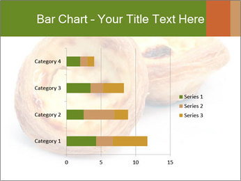 Asian Crispy Snack PowerPoint Template - Slide 52