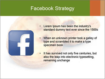 Asian Crispy Snack PowerPoint Templates - Slide 6