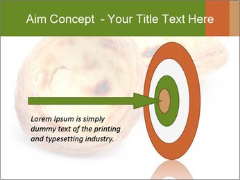 Asian Crispy Snack PowerPoint Template - Slide 83
