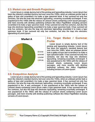 0000090905 Word Template - Page 7