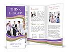 0000090906 Brochure Template